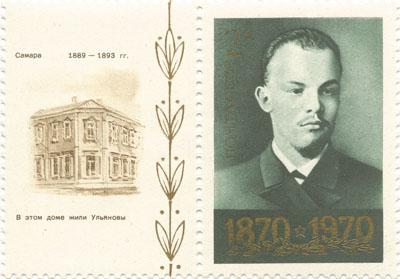 marki19