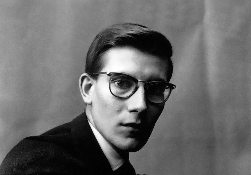 yves-saint-laurent-photo-irving-penn1957