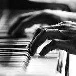 4 лучших самарских композитора в юбилейном концерте творческого союза. Филармония, 20 сентября