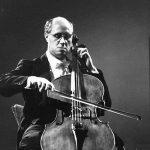 IX Музыкальный фестиваль «Мстиславу Ростроповичу» пройдет 3 и 4 октября в самарской Опере