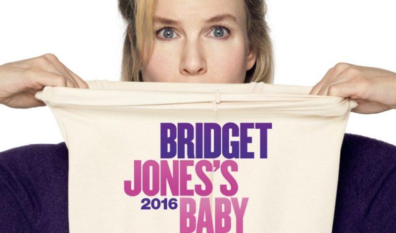 bridget-jones-baby-tainia-mikrofwno