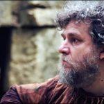 Парфен Рогожин, хай-тек и конец Льва Толстого