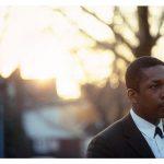10 альбомов Джона Колтрейна, которые должен послушать каждый [культурный человек]