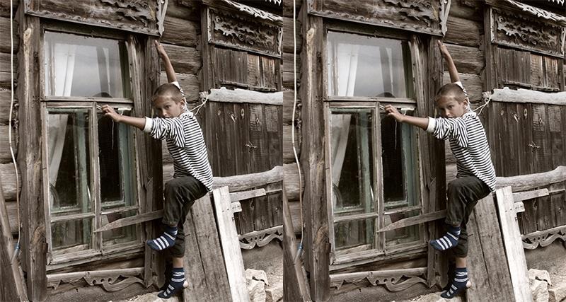 10-2_arhitektura-stavropolya_andrej-holmov_2