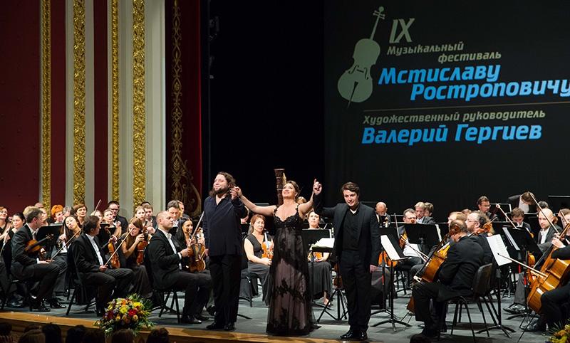 11-1_berlioz-romeo-i-yuliya
