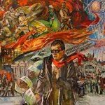Шостакович все еще с нами