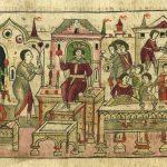 «Раб Божий Пётр» — первый художник Самары