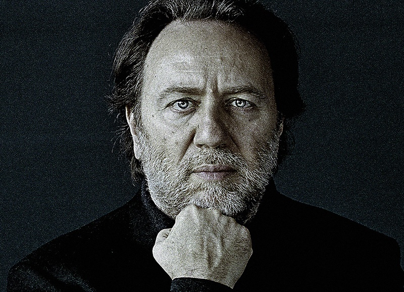 beethoven_nur-chailly_4c
