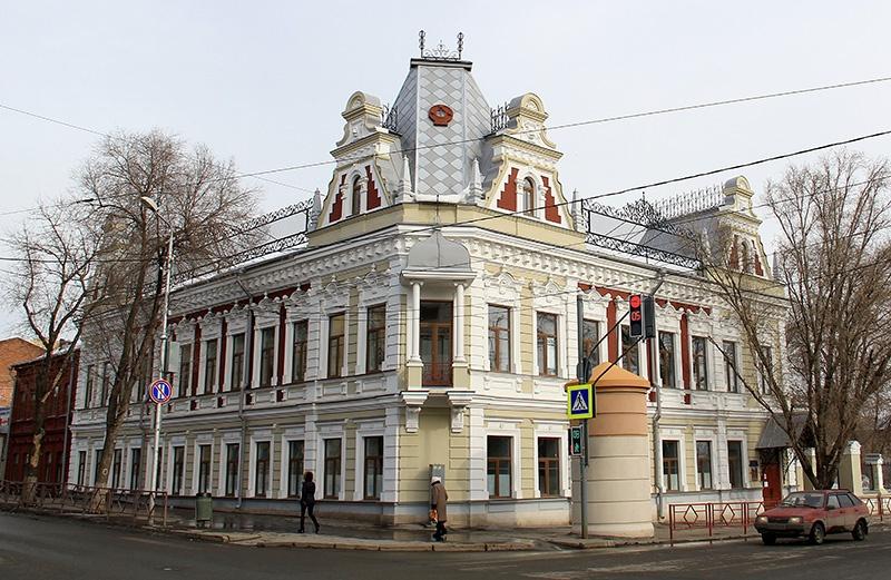russkij-torgovo-promyshlennyj-bank