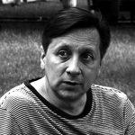 Восемнадцатый километр Валерия Бондаренко