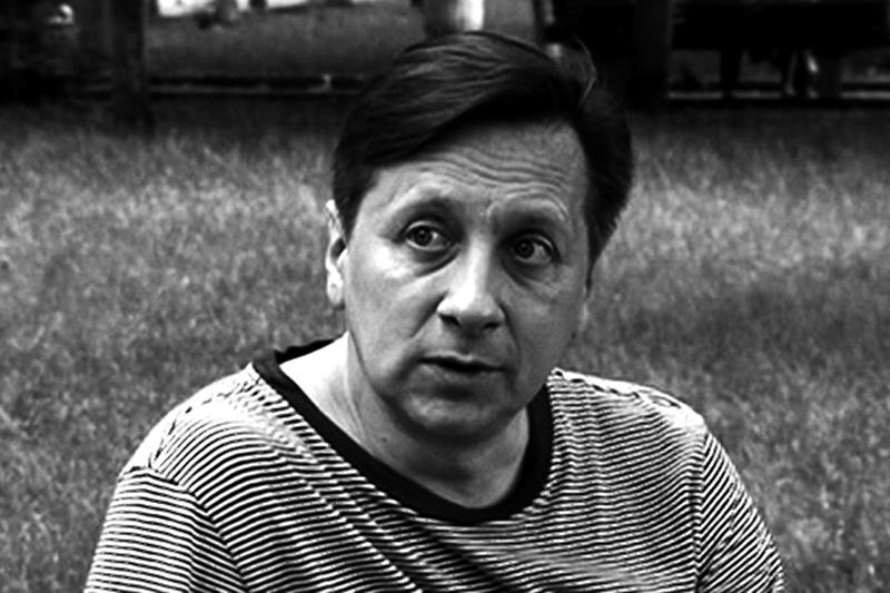 valerij-bondarenko_01