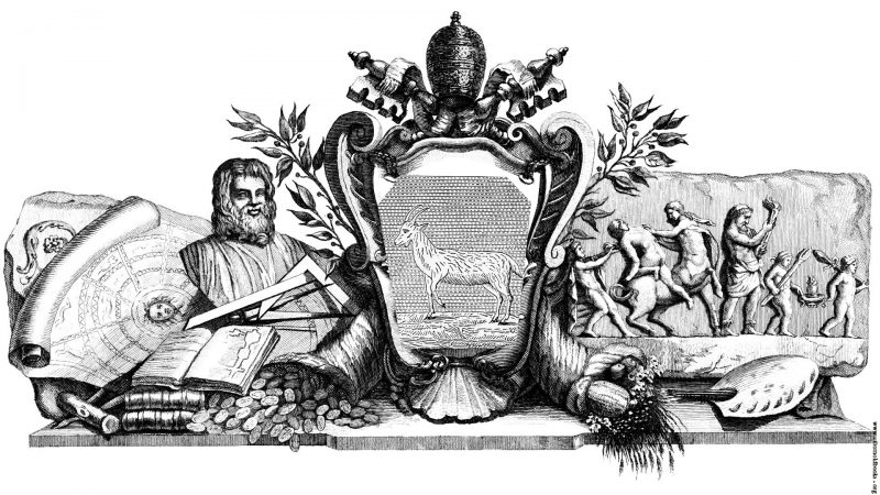 vol-iv-000-title-page-detail-symbols-of-art