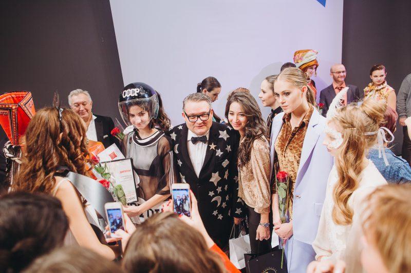 15-1_3_aleksandr-vasilev
