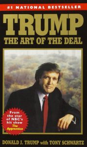 donald-trump-the-art-of-the-deal-948a9e221fa664b3