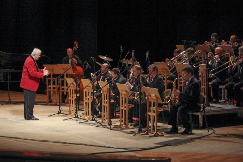 4-1_orkestr-lundstrema