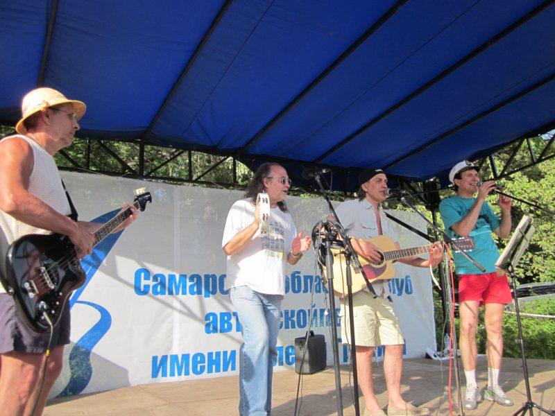 gruppa-postskriptum-na-grushenskom-festivale