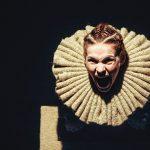 Премьера «Короля Лир» в театре «Грань» вызвала восторг и овацию