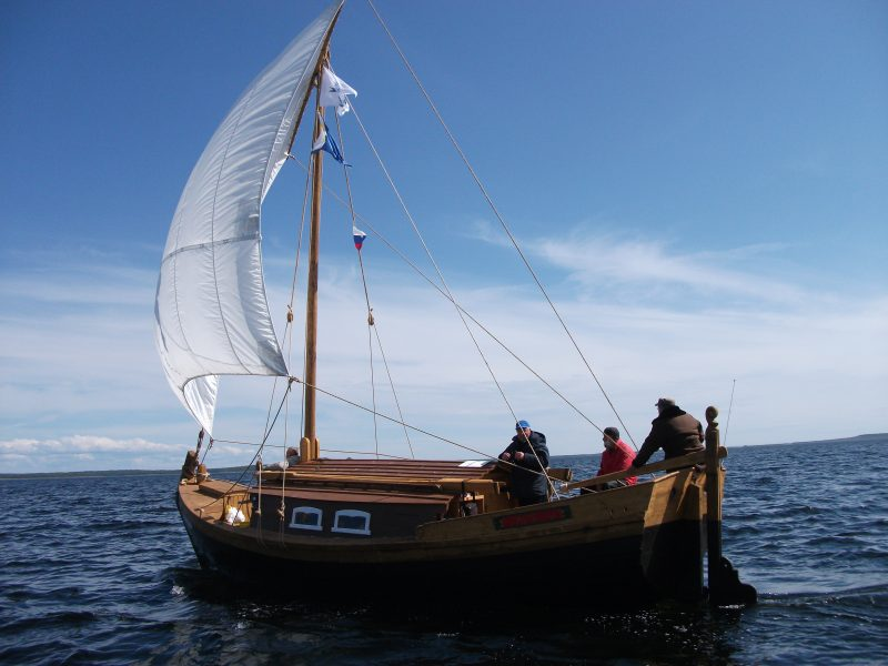 pomorskoe-koltso-3-331