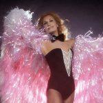 15 хитов Далиды, мечтавшей умереть на сцене