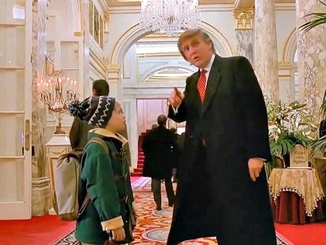 Donald-Trump-in-Home-Alone-2-20th-Century-Fox-640x480