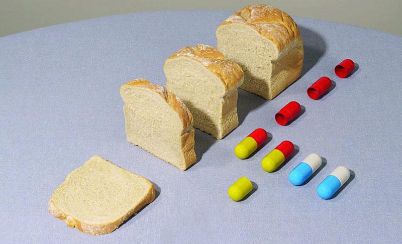 S3_WireRewind16_Bread-cmyk (1)