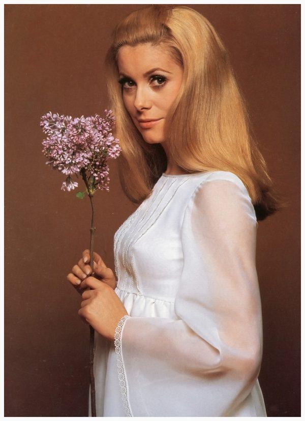 catherine-deneuve-photo-by-david-bailey-1967