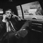 Дональд Трамп. Молодые годы. 30 фото на фоне эпох и героев