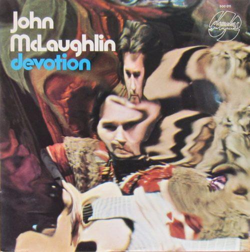 lp-frances-john-mclaughlin-devotion-mahavishnu-otimo-d_nq_np_196311-mlb20534902081_012016-f