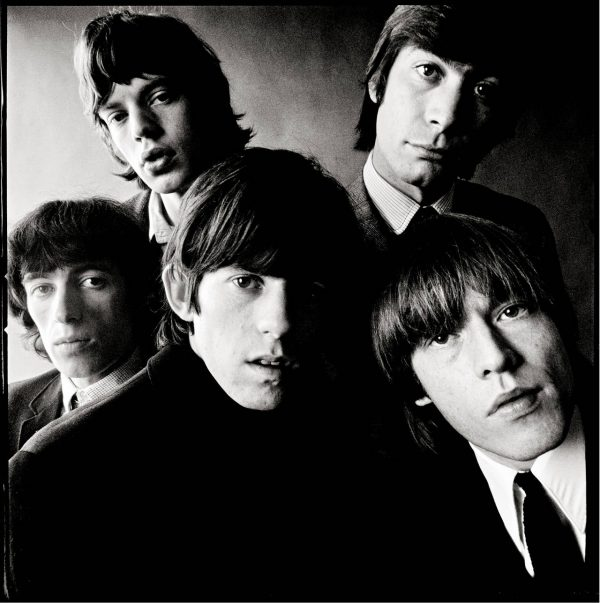 pr_rolling_stones_bailey_out_of_our_heads_1964_22584_1_l