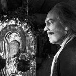 10 бессмертных образов Алексея Петренко