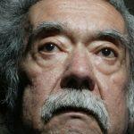 Рауль Руис. Из интервью разных лет