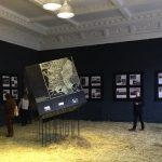 Нежелательно-обязательная выставка