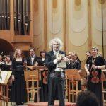 К юбилею «Ленинградской симфонии»
