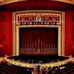 Звезды и шедевры весеннего оперного фестиваля. Полная программа
