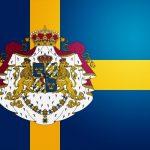 Дни Швеции в Самаре: кино, экскурсии и выставка про голод. Полное расписание
