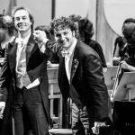 Итальянский концерт