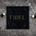 «Среди миров» и«Черный квадрат Фиделя» — главные премии фотоконкурса «Самарский взгляд»