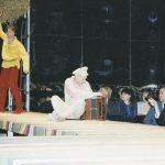 Бумбарашу — 20 лет! Каким был легендарный спектакль «СамАрта»?