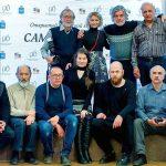 «Самарский взгляд – 2016» — главный фотоконкурс Самары! Открытие и награждение уже завтра