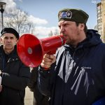 Михаил Матвеев: «25 лет после советской власти не создали ничего оригинального в русской политической культуре»