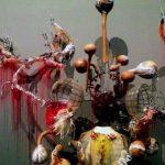 57 Венецианская биеннале откроется для публики завтра. Смотрите превью от Кости Зацепина сейчас!