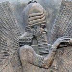 Новости Вавилона. Как быть тем, кто верит в Мардука?