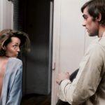Безупречные и великие фильмы в июньской программе «Ракурса»