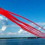 «ВолгаФест» в социальных сетях: восторг, брюзжание и тысячи селфи