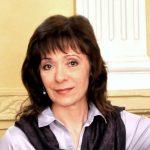 Алла Виноградова: «В моем белорусском сознании Волги как бы не существовало»