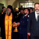 Экс-депутат и поэт Дмитрий Сивиркин написал стихотворение против «Матильды»
