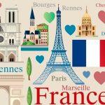 III фестиваль «Французская осень». Полная программа