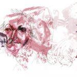 Нельзя пропустить! Поэтический четверг, посвященный Бродскому и Евтушенко, 16 ноября