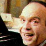 12 почти забытых песен Владимира Шаинского