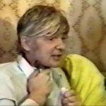 Интервью с Венедиктом Ерофеевым. 1990 год
